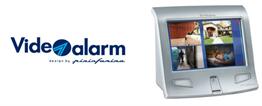 Videoalarm