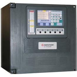 CENTRALE ANALOGICHE - AM-8000.4