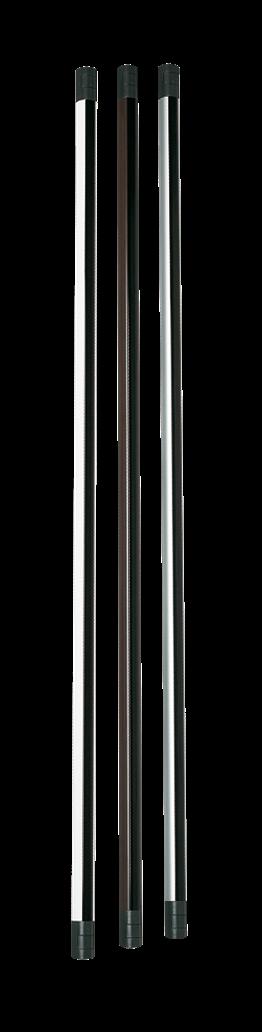 Infrarossi attivi esterni - DOORBEAM/S 205