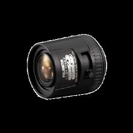 OTTICHE - LENTE FUOCO FISSO 16mm