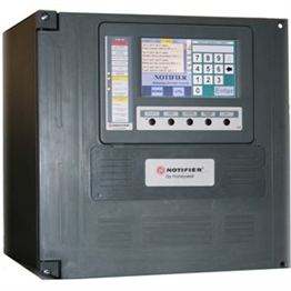 CENTRALE ANALOGICHE - AM-8000.2