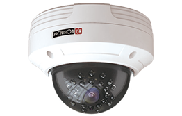 Telecamera - DAI-380IP04