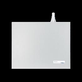 Centrale TP8-28 GSM MET EN50131