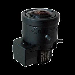 OTTICHE - LENTE VARIFOCAL 3-8mm