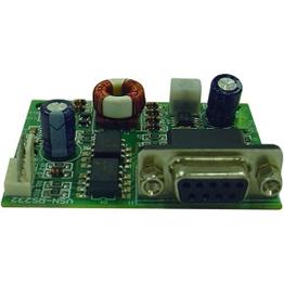 CENTRALE VSN4-PLUS - VSN-232