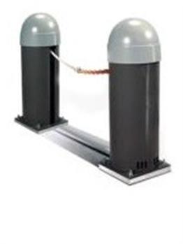 Barriere Automatiche - CAT