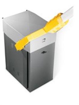 Barriere Automatiche - GUARD 12